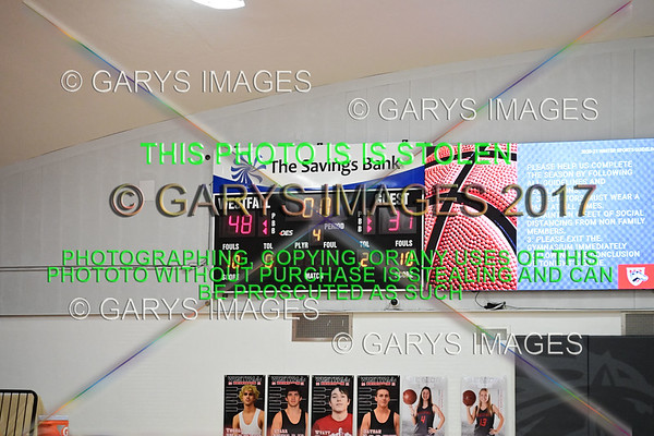 WHS V YORK_021321_G_GIRLS BASKETBALL0207