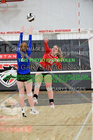 0341WHS V SE_G_VOLLEYBALL-09242020