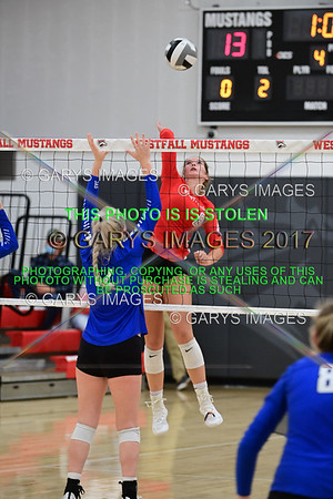 0335WHS V SE_G_VOLLEYBALL-09242020