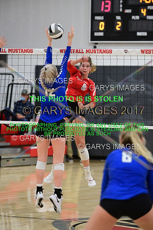 0337WHS V SE_G_VOLLEYBALL-09242020