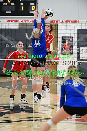 0310WHS V SE_G_VOLLEYBALL-09242020