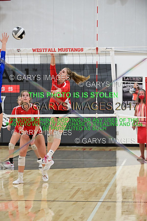 0349WHS V SE_G_VOLLEYBALL-09242020