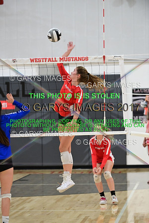 0322WHS V SE_G_VOLLEYBALL-09242020