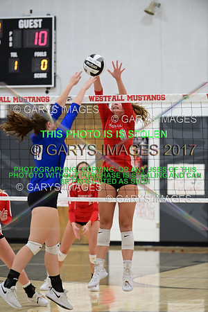 0317WHS V SE_G_VOLLEYBALL-09242020