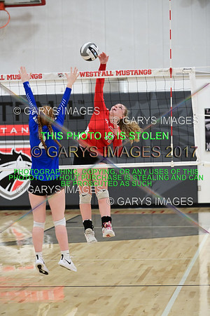 0340WHS V SE_G_VOLLEYBALL-09242020