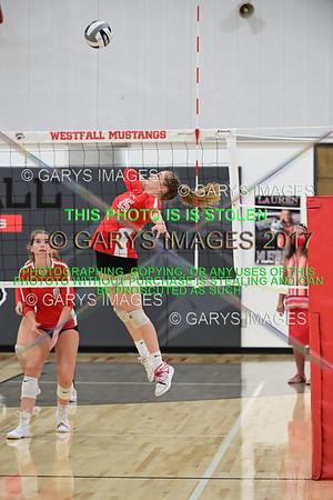 0347WHS V SE_G_VOLLEYBALL-09242020