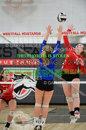 0302WHS V SE_G_VOLLEYBALL-09242020