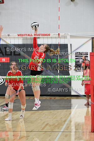 0348WHS V SE_G_VOLLEYBALL-09242020