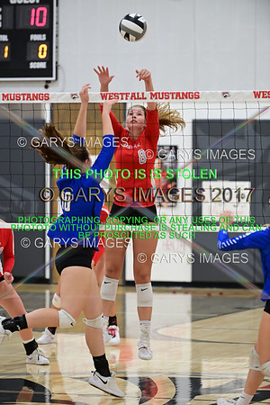 0319WHS V SE_G_VOLLEYBALL-09242020