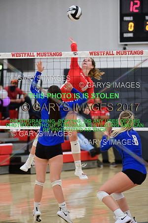 0331WHS V SE_G_VOLLEYBALL-09242020