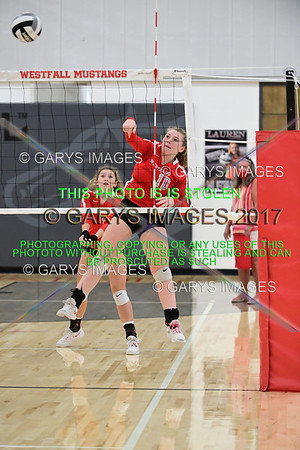 0327WHS V SE_G_VOLLEYBALL-09242020