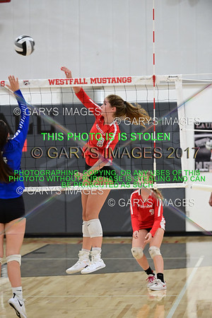 0323WHS V SE_G_VOLLEYBALL-09242020