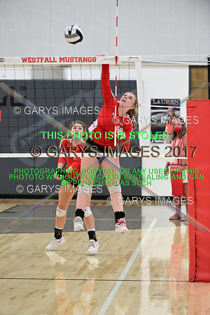 0326WHS V SE_G_VOLLEYBALL-09242020