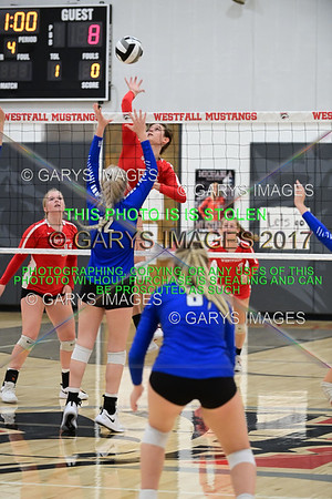 0314WHS V SE_G_VOLLEYBALL-09242020