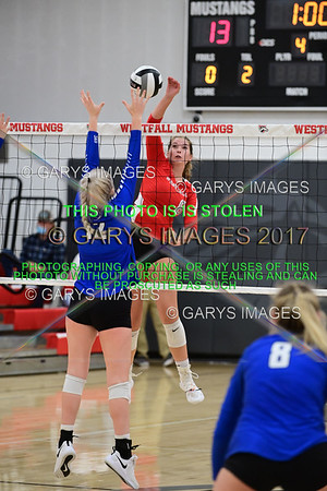 0336WHS V SE_G_VOLLEYBALL-09242020