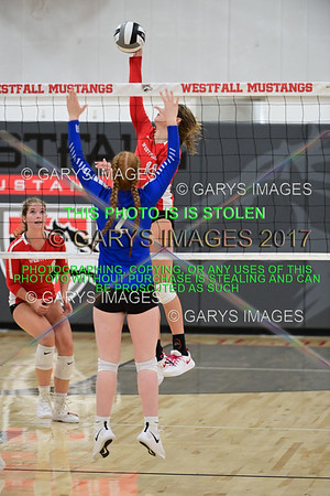 0342WHS V SE_G_VOLLEYBALL-09242020