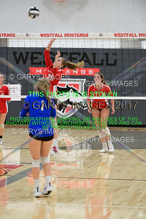 0313WHS V SE_G_VOLLEYBALL-09242020