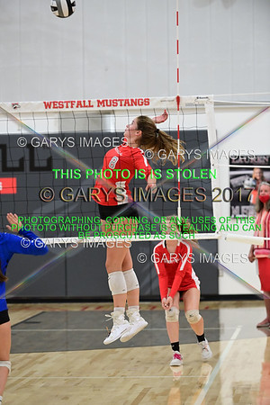 0321WHS V SE_G_VOLLEYBALL-09242020