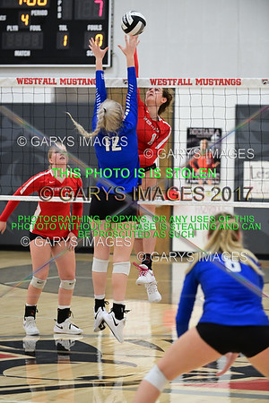 0309WHS V SE_G_VOLLEYBALL-09242020