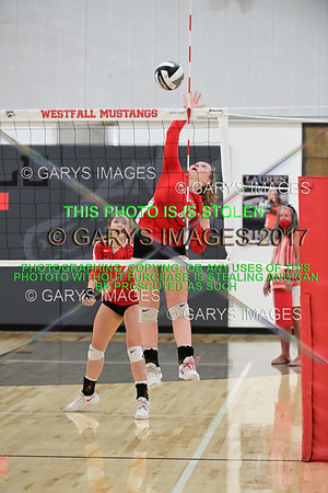 0325WHS V SE_G_VOLLEYBALL-09242020