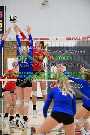 0346WHS V SE_G_VOLLEYBALL-09242020