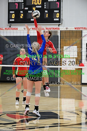0311WHS V SE_G_VOLLEYBALL-09242020