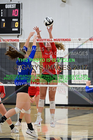 0318WHS V SE_G_VOLLEYBALL-09242020