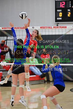 0332WHS V SE_G_VOLLEYBALL-09242020