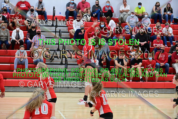 0165WHS V ADENA_G_VOLLEYBALL-10132020