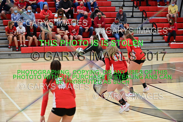 0176WHS V ADENA_G_VOLLEYBALL-10132020