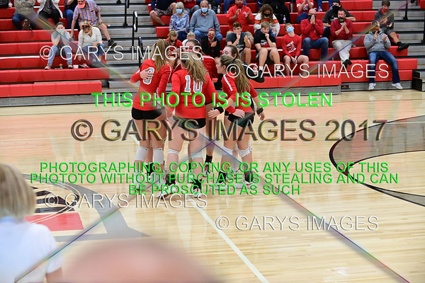 0171WHS V ADENA_G_VOLLEYBALL-10132020