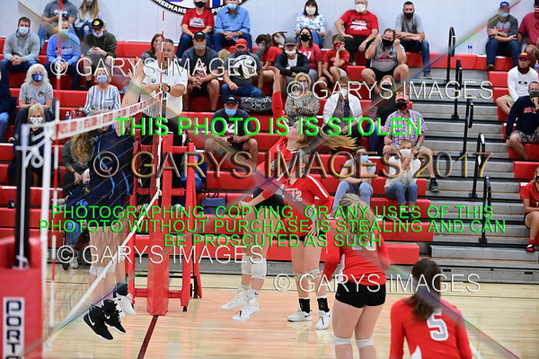 0179WHS V ADENA_G_VOLLEYBALL-10132020