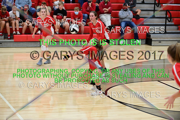 0160WHS V ADENA_G_VOLLEYBALL-10132020