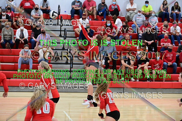0166WHS V ADENA_G_VOLLEYBALL-10132020