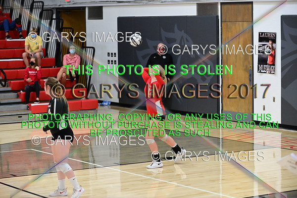 0173WHS V ADENA_G_VOLLEYBALL-10132020