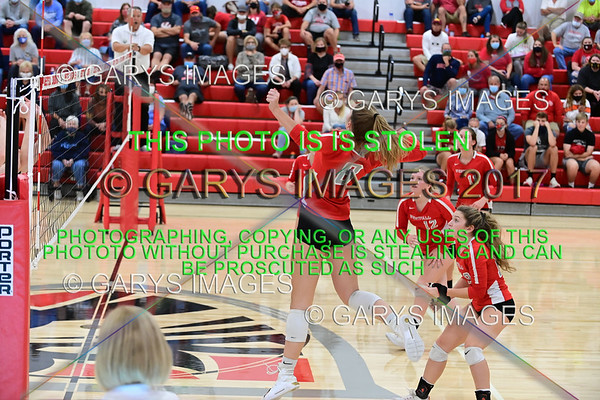 0161WHS V ADENA_G_VOLLEYBALL-10132020