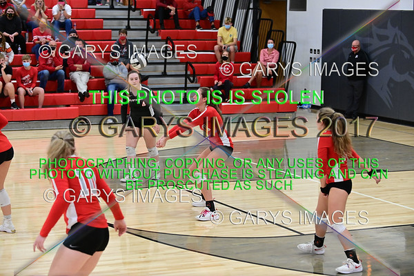 0167WHS V ADENA_G_VOLLEYBALL-10132020