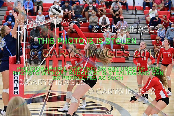 0169WHS V ADENA_G_VOLLEYBALL-10132020