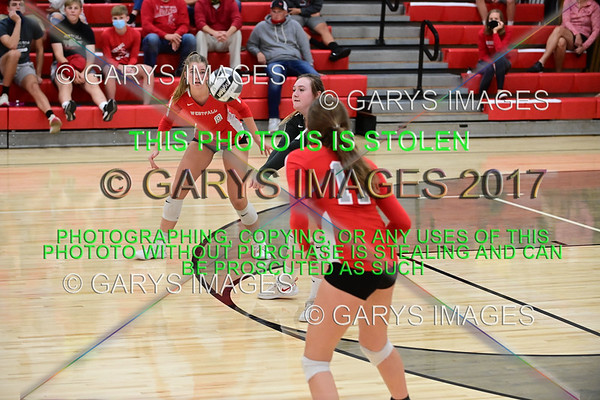 0184WHS V ADENA_G_VOLLEYBALL-10132020