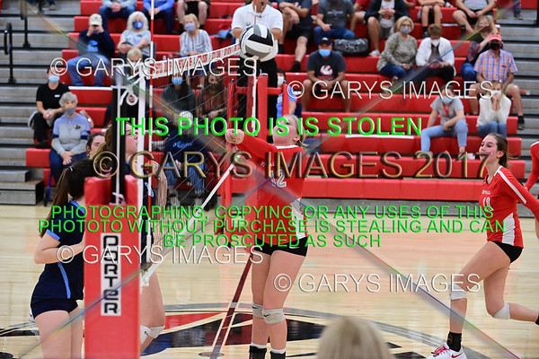 0201WHS V ADENA_G_VOLLEYBALL-10132020