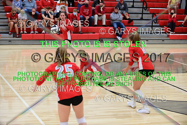 0193WHS V ADENA_G_VOLLEYBALL-10132020