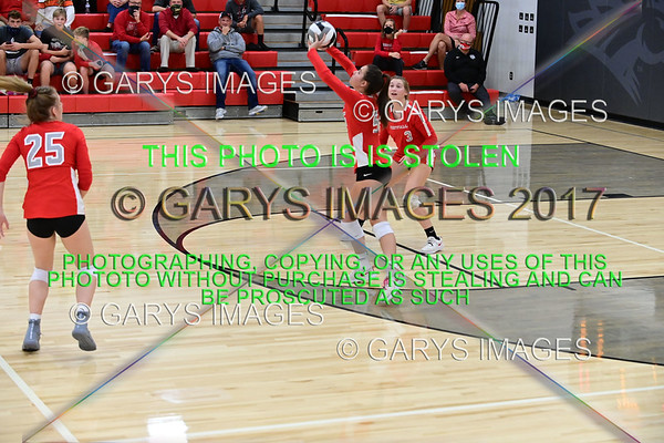0204WHS V ADENA_G_VOLLEYBALL-10132020