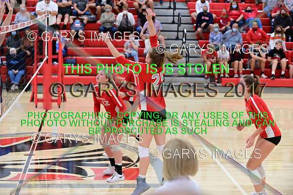 0195WHS V ADENA_G_VOLLEYBALL-10132020