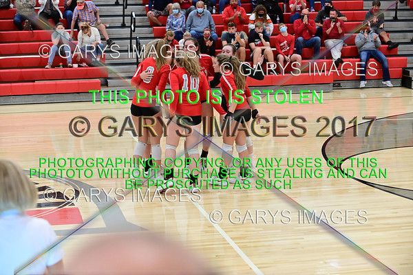 0172WHS V ADENA_G_VOLLEYBALL-10132020