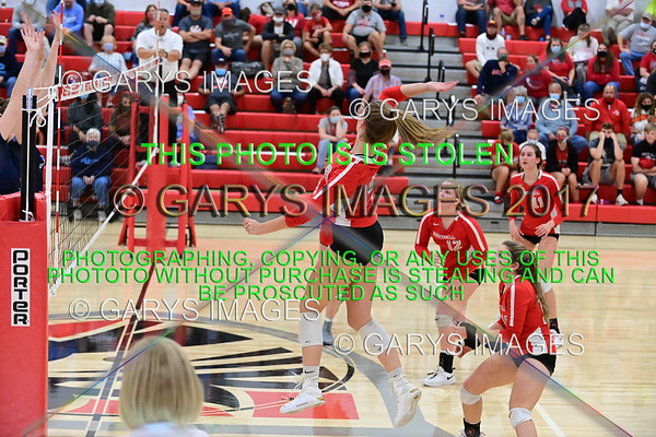 0163WHS V ADENA_G_VOLLEYBALL-10132020