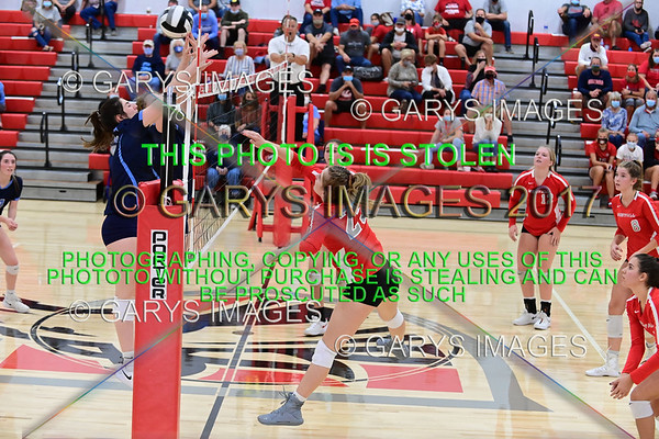 0207WHS V ADENA_G_VOLLEYBALL-10132020