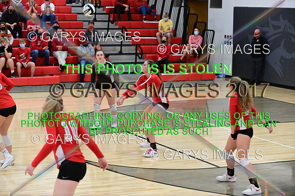 0168WHS V ADENA_G_VOLLEYBALL-10132020