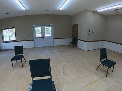 Nw3 Interior #1