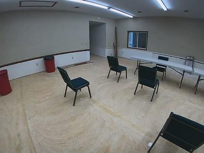 Nw3 Interior #1-1
