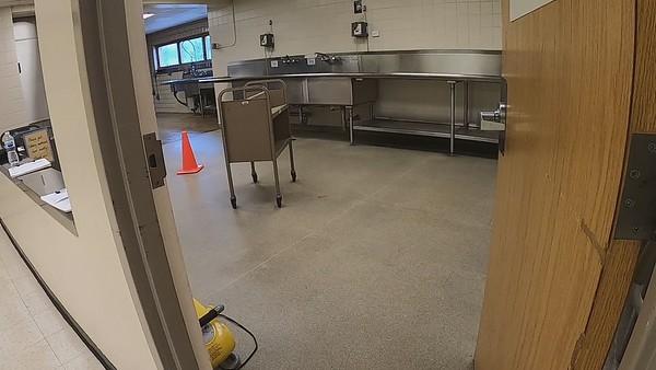 nw3 debrief kitchen